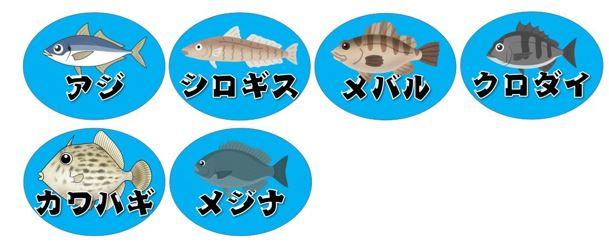 【伊豆東エリア】『熱海港海釣り施設』の釣り場ガイド(釣れる魚・駐車場・トイレ)