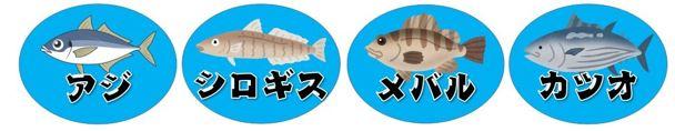 【東伊豆町】『片瀬白田駅 周辺』の釣り場ガイド(釣れる魚・駐車場・トイレ)
