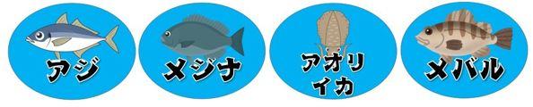 【南伊豆|下田市】『板戸港・漁師料理 えび満付近』の釣り場ガイド(釣れる魚・駐車場・トイレ)