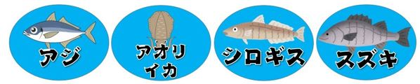 【伊東市】『なぎさ公園・新井堤防』の釣り場ガイド(釣れる魚・駐車場・トイレ)