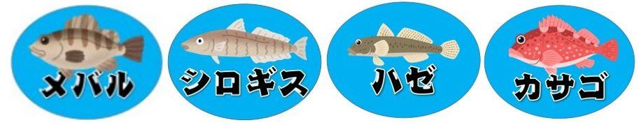 『寺部海水浴場:てらべかいすいよくじょう』の釣り場情報ガイド(住所・駐車場・釣れる魚)