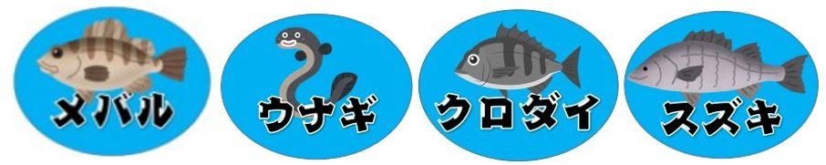 【矢作川と平坂入江に面する】『14号地:じゅうよんごうち』の釣り場ガイド(駐車場・トイレ・釣れる魚)
