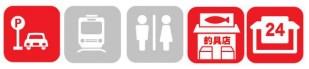 【田原市】『泉港・江比間海岸』の釣り場ガイド(駐車場・トイレ・釣れる魚)