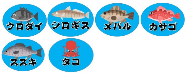 【浜名湖】『1番航路:渚園キャンプ場・ウォット』周辺の釣り場ガイド(アクセス・釣れる魚)