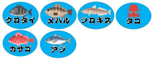 【浜名湖南部】『新居海釣公園』の釣り場ガイド(駐車場・釣れる魚)