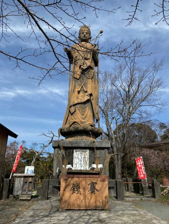 【浜名湖】『舘山寺エリア』の釣り場ガイド(釣れる魚・駐車場)