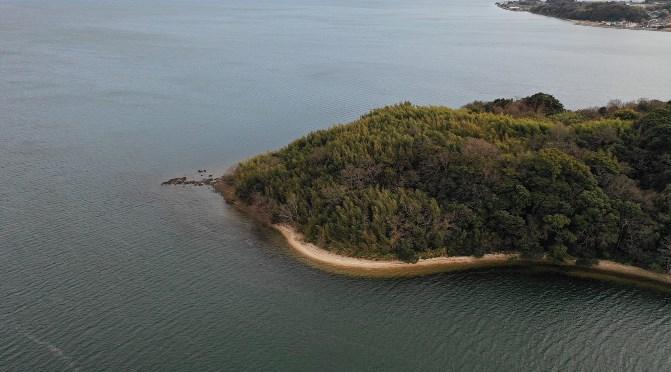 【浜名湖西】『松見ヶ浦周辺』の釣り場ガイド(駐車場・釣れる魚・トイレ)
