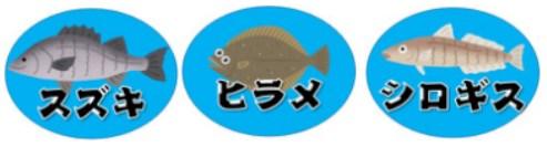 【静岡市】『安部川・丸子川水門』の海釣りガイド(釣れる魚・駐車場・トイレ)
