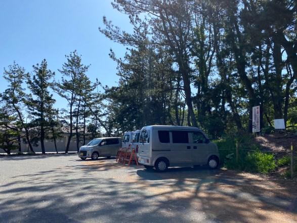 【静岡県焼津市】『小川港』の海釣りガイド(釣れる魚・駐車場・トイレ)