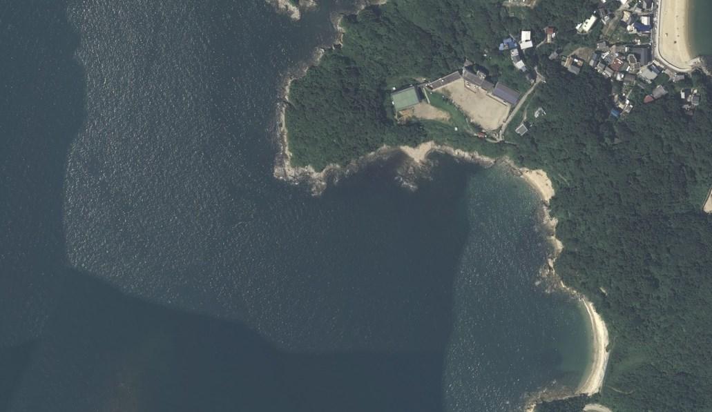 【釣れる魚が一目瞭然!】『篠島』のおすすめ海釣りスポット7選まとめ(篠島漁港・釣り天国・木島)